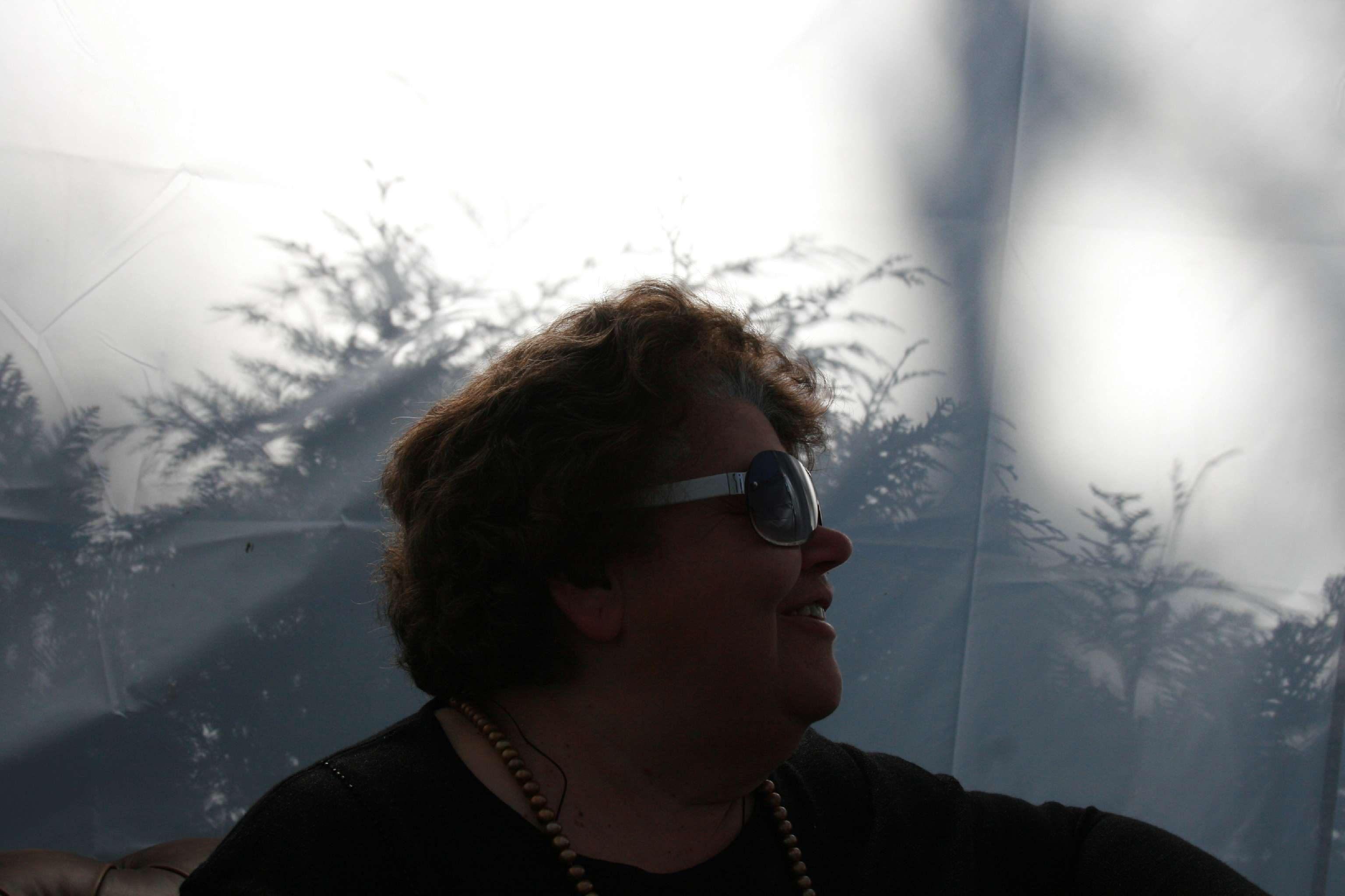 2009 Dona Rosa