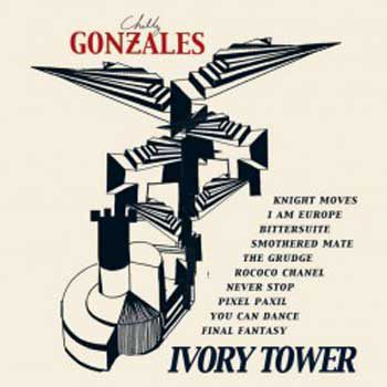 gonzales_ivory-tower
