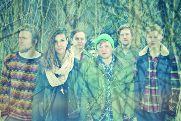 Of-Monsters-and-Men-02-2012