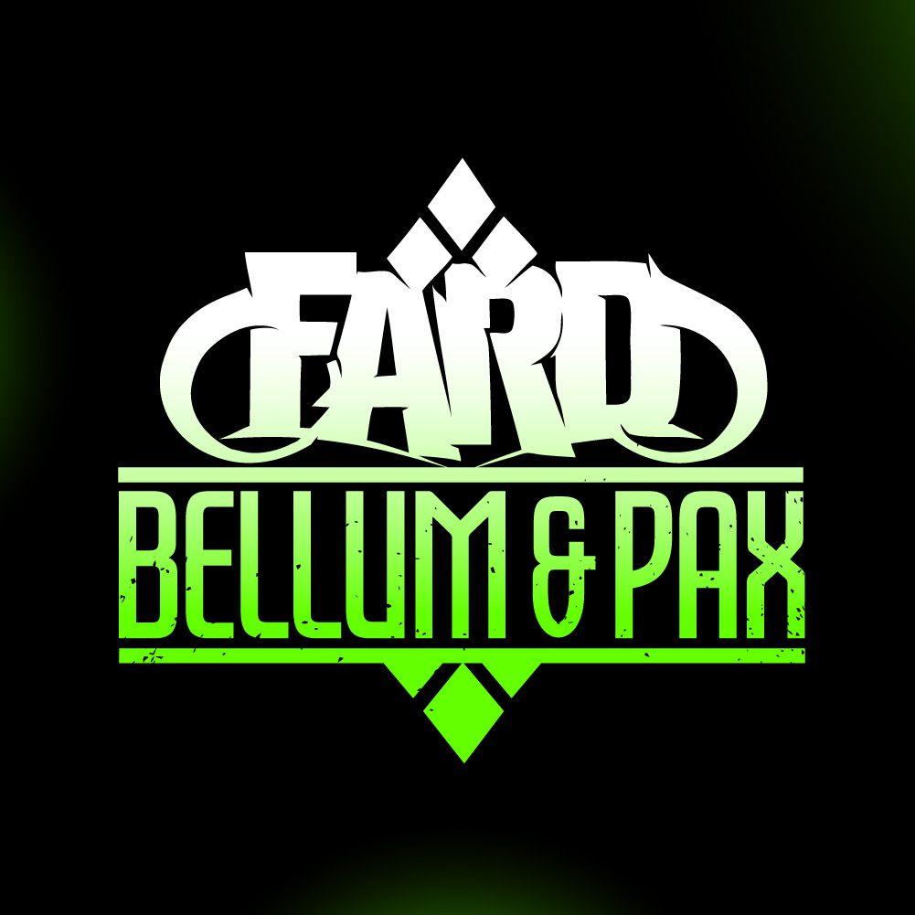FARD-PreCover-03-01