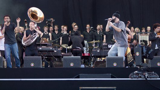 The_Kyteman_Orchestra_Pinkpop_5.jpg.crop_display