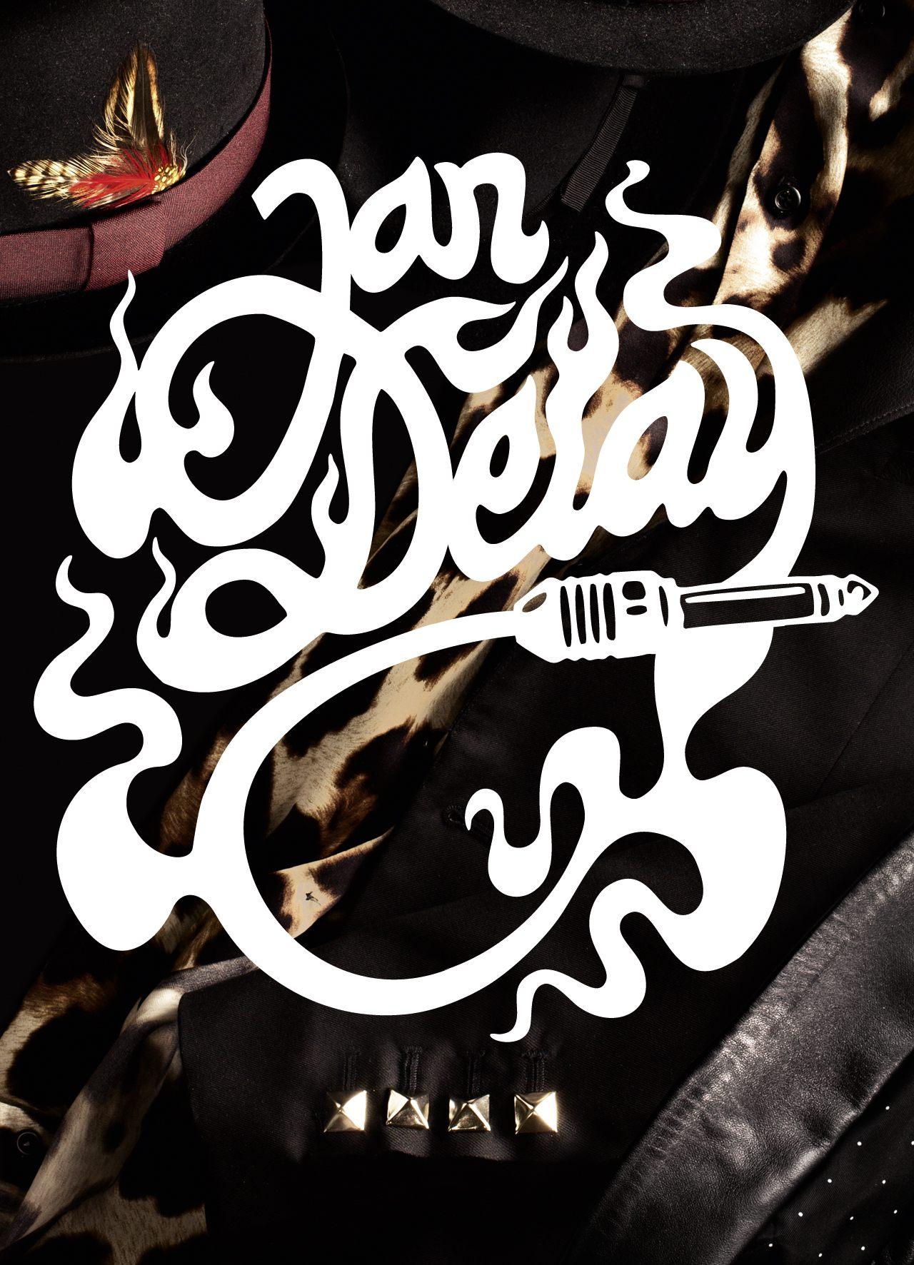 JD_Moodbild+Logo_rgb