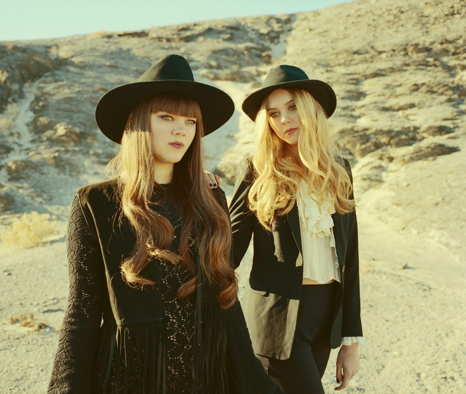 FirstAidKit_Press2-51548219