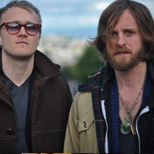 two-gallants-tickets