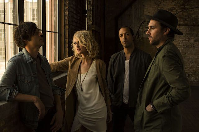 Metric~Official Press Shot~2015.051