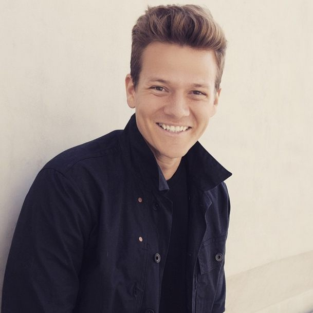 tyler-ward-acting