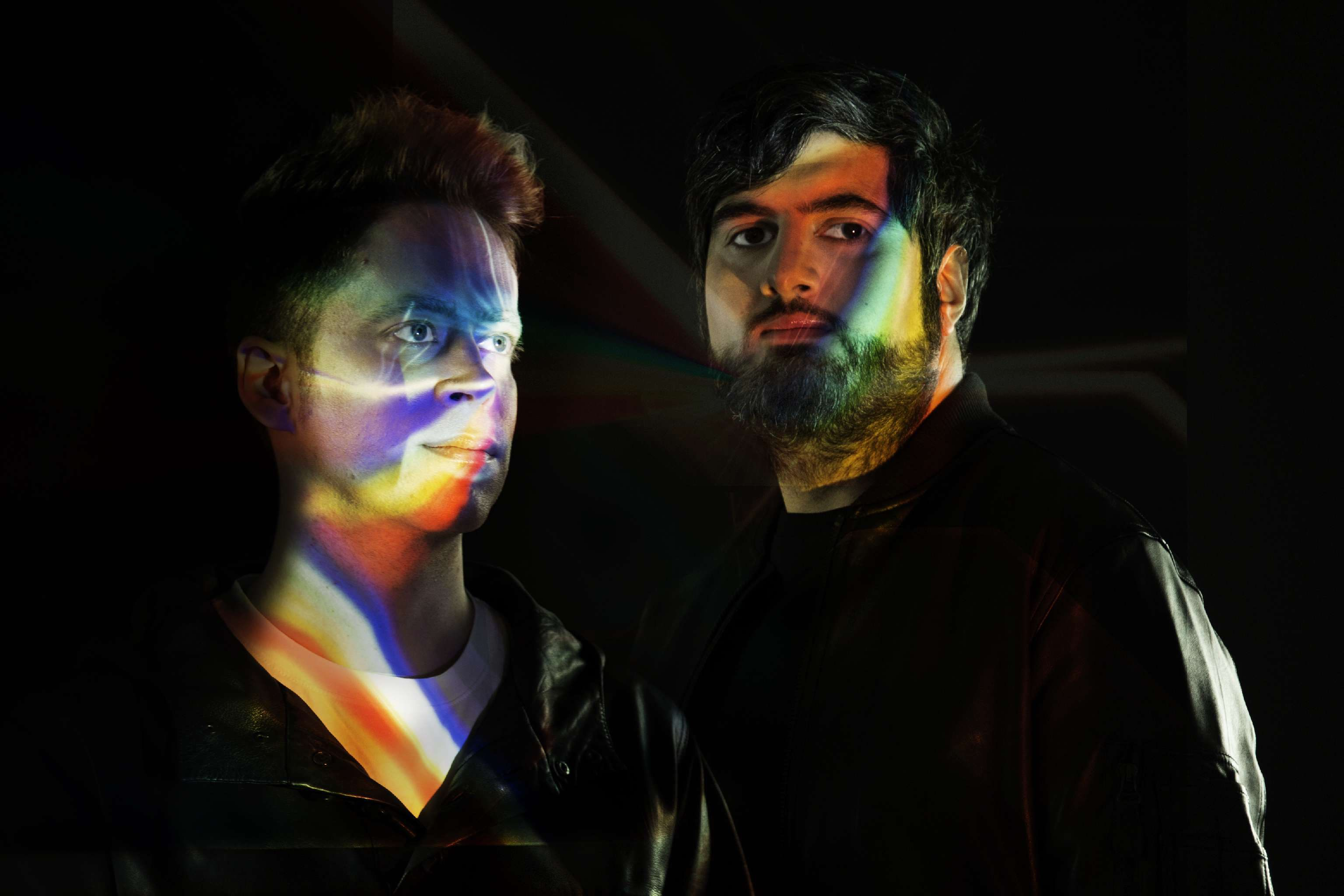 Digitalism_Credit_Mira_Loew_0316