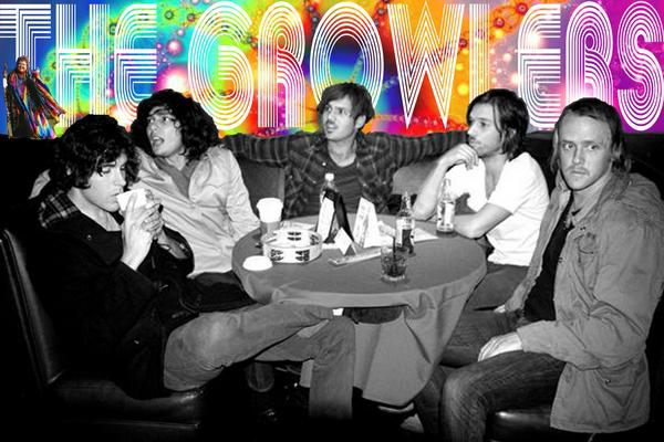 The-Growlers-rainbow-pic