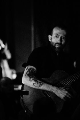 jon-gomm-photo-by-david-galbraith-5