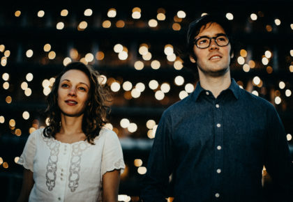 4d5f21b9_mandolin-orange-297-Edit
