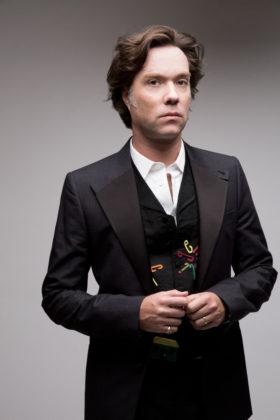 Rufus Wainwright - Vest2 - Hi Res - Credit Matthew Welch