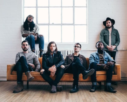 welshly arms Kopie