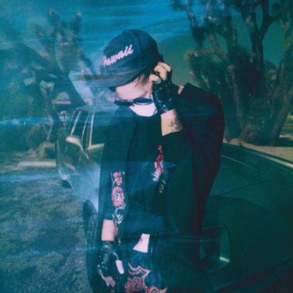 2 - UMO - LP4 - Neil Krug - Lo Res