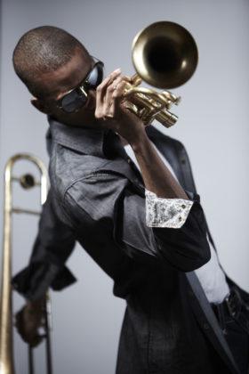 TromboneShorty&OrleansAvenue_3 Kopie