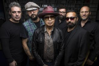 alejandro_escovedo_band_photo_-_julia_reihs_for_kutx
