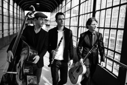 David Orlowsky Trio 1 Foto_ Christian Debus Kopie