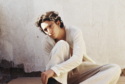 Tamino - Press Shot 2 Kopie 2