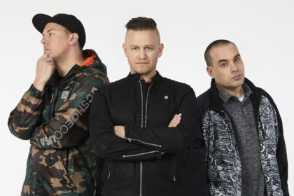 Hilltop Hoods 0259 High Res Kopie