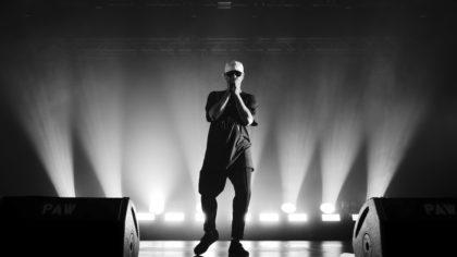 TRETTMANN ALBUM 2019 @www.KitschKrieg.de P2110223 Kopie