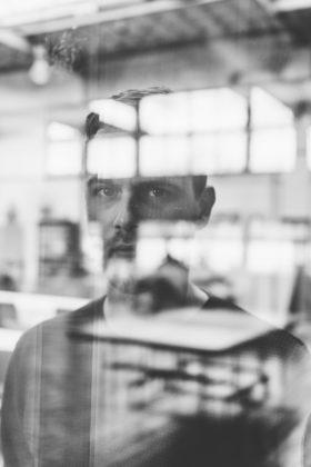 2. Pieter de Graaf (photo by IamKat) Kopie