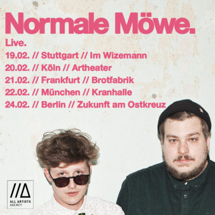Normale Möwe Tour Social Kopie (3)