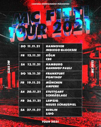 mcf_tour2021_insta-feed