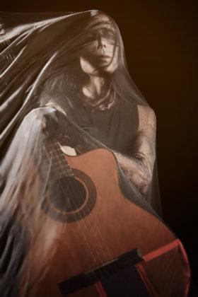 Chris (Enlight)2 (credit-Saryn Christina) Kopie