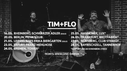 timneuhaus_tour2020_fbheader