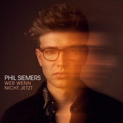 PhilSiemers_WWNJ_Album_4000x4000