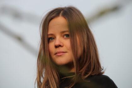 LinaMaly_2020_1_credits_Antje_Burchert Kopie