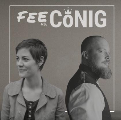 fee vs cönig_press2021