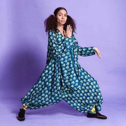 4. Nneka - ThisLife, Credit_ Idona Asamoah