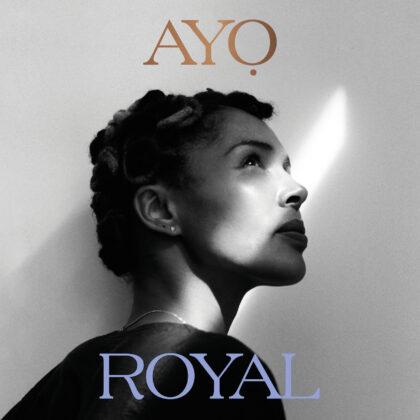 AYO_ROYAL 1MB