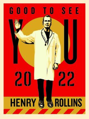Tour-Admat_Henry Rollins 2022