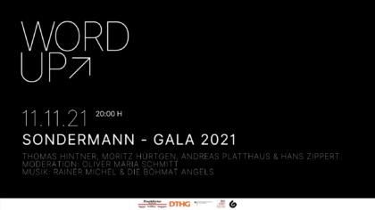 word up - sondermann - fb (2)